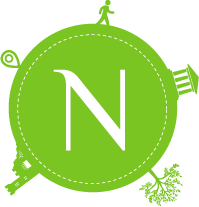 Logo de Neartrip